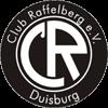 Club Raffelberg Frauen
