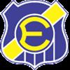 Everton Herren