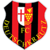 FC Deutschkreutz Herren