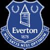 Everton FC U19 Herren