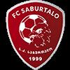 FC Saburtalo Herren