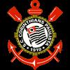 Corinthians SP U20 Herren