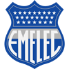 Emelec U20