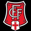 Freiburger FC U19 Herren