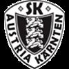 SK Austria Kärnten Herren