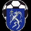 USV St. Anna Herren