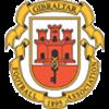 Gibraltar Damen