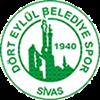Sivas Belediyespor Herren