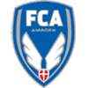 FC Amager
