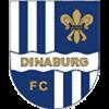 FC Dinaburg Männer