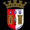 Sporting Braga U19 Herren