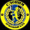 FC Slonim-2017 Herren