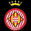 Girona FC Männer