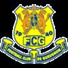 FC Gueugnon Herren