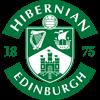 Hibernian LFC Damen
