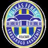 Puskás FC Herren