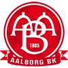 Aalborg BK U19 Herren