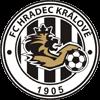 FC Hradec Králové Männer