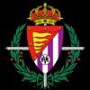 Real Valladolid U19 Herren