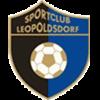 SC Leopoldsdorf/Mfd. Herren