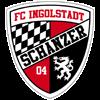 FC Ingolstadt 04 II Herren