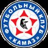 FK Kamaz Herren