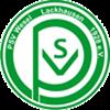 PSV Wesel-Lackhausen Herren