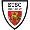 Euskirchener TSC U17 Herren