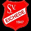 SV Eichede II Herren
