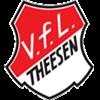 VfL Theesen U19