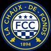 FC La Chaux-de-Fonds Männer