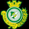 Vitória Setúbal U19 Herren