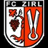FC Zirl Herren