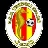 Termoli Calcio