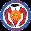 Mika FC Herren