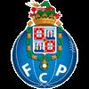 FC Porto Herren
