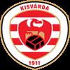 Kisvárda FC Herren