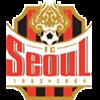FC Seoul Herren
