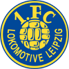 1. FC Lok Leipzig U15