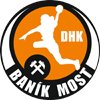 DHK Banik Most