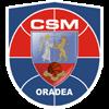 CSM Oradea Herren