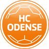 HC Odense Frauen
