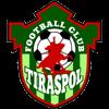 FC Tiraspol Männer