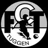 FC Tuggen Männer