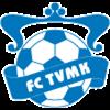 FC TVMK Männer