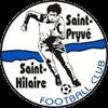 St-Pryvé St-Hilaire Herren