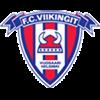 FC Viikingit Herren