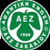 AE Zakakiou Herren