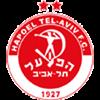 Hapoel Tel Aviv Frauen