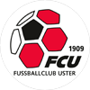 FC Uster Herren